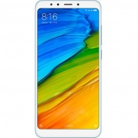 Смартфон Xiaomi Redmi 5 32 Gb Blue