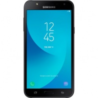 Смартфон Samsung Galaxy J7 Neo Black