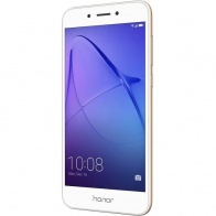 Смартфон Honor 6A 16gb Pink