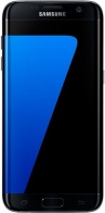 Смартфон Samsung Galaxy S7 Edge (G935) 32Gb Black Onyx