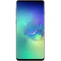 Samsung G973F Galaxy S10 8/128Gb Аквамарин