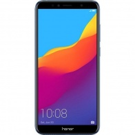 Смартфон Honor 7A Pro 16 Gb Blue