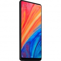 Смартфон Xiaomi Mi Mix 2S 64 Gb Black
