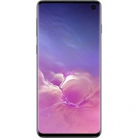 Samsung G973F Galaxy S10 8/128Gb Оникс