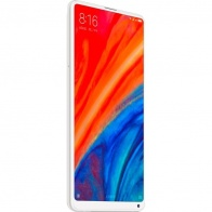 Смартфон Xiaomi Mi Mix 2S 64 Gb White
