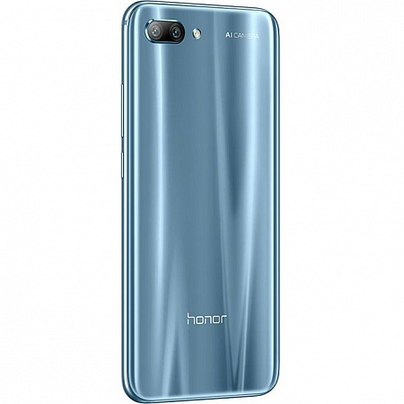 Смартфон Honor 10 64gb Grey